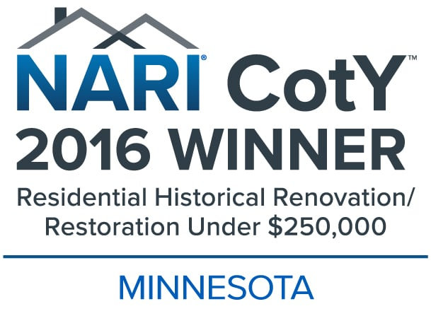 NARI_CotY Award Winner Logos_Minnesota_Res HIstorical Renovation Under $...