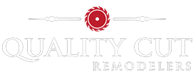 Quality Cut Remodelers